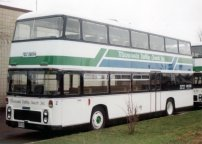 Illustrated history for lrn51j for Hunt valley motor coach tours