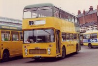 RNV810M with Eastern National