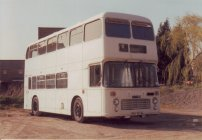 RNV810M in 1995
